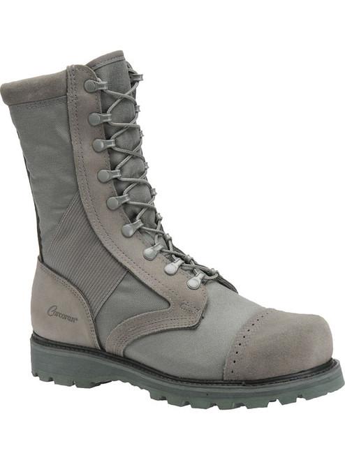 "Corcoran Marauder 10"" Steel Safety Toe - Sage"