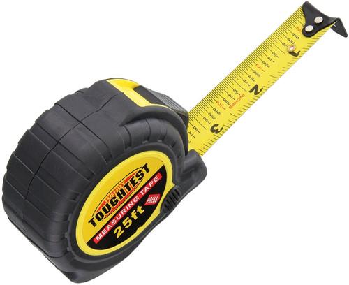 Tape Measure 25
