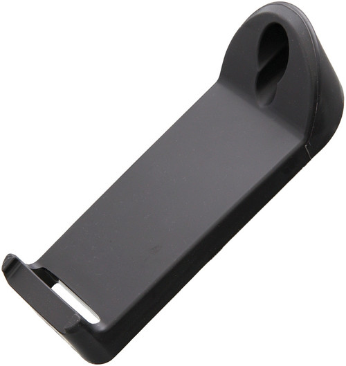 Razor Blade Sharpener Black
