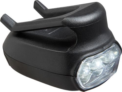 MasterVision 3 LED Cap Light
