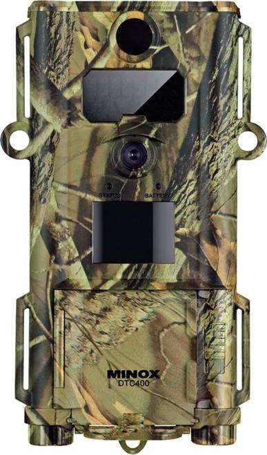 DTC 400 Slim Game Camera