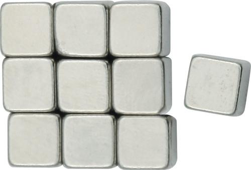 Magnet Brick