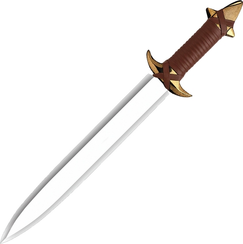 Conan Dagger