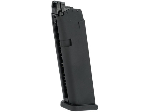 Elite Force 20rd Magazine for GLOCK G17 Airsoft GBB Pistols