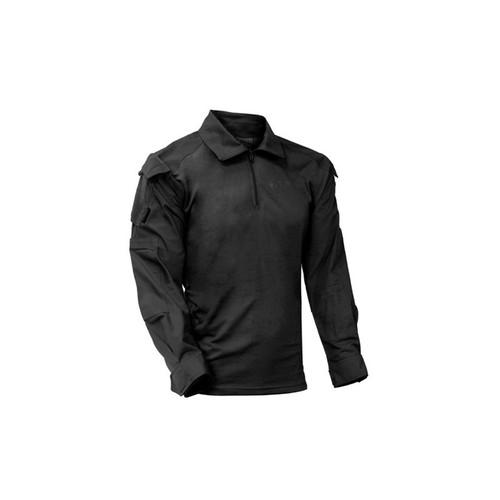 Tippmann Tactical TDU Shirt - Black
