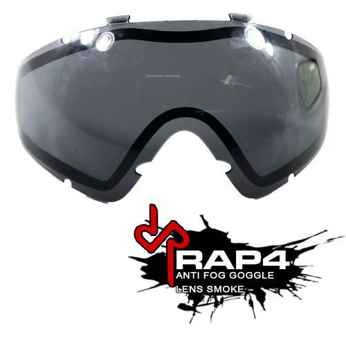 RAP4 Replacement Thermal Dual Lens for Hawkeye Goggles