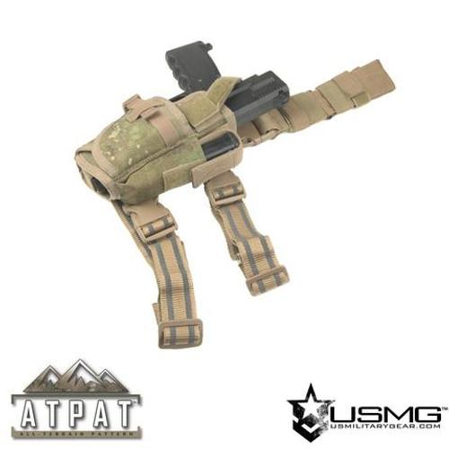 2f85f1f8e35 RAP4 USMG Expandable Sidearm Holster V (ESH5)