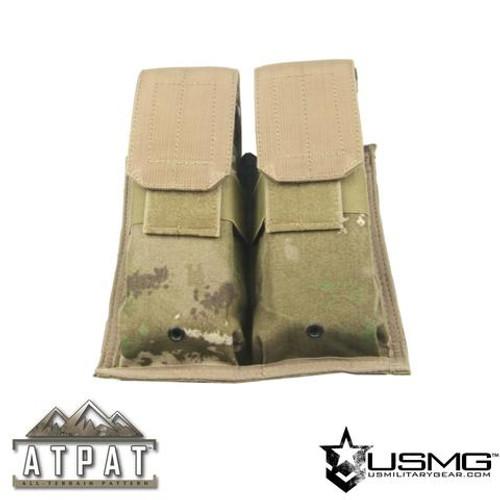 RAP4 MOLLE M4/M16 Magazine Pouch