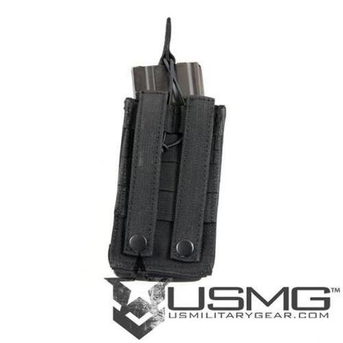 RAP4 USMG Carbine Magazine Pouch II (CMP2) (1X1)