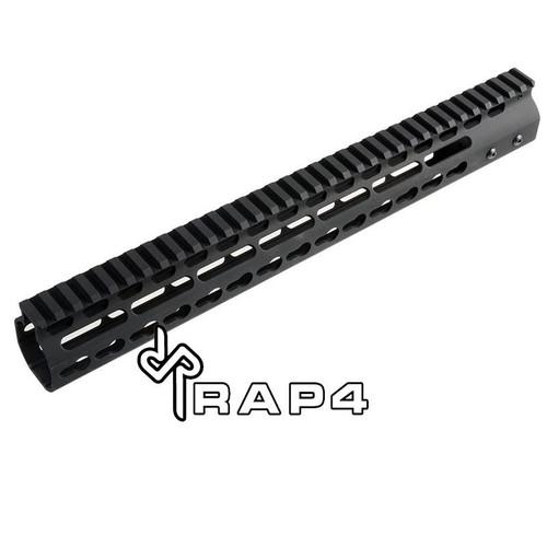 RAP4 NOVESKE NSR 13.5 Inch Handguard