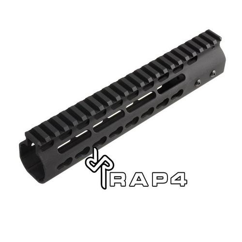 RAP4 NOVESKE NSR 9 Inch Handguard
