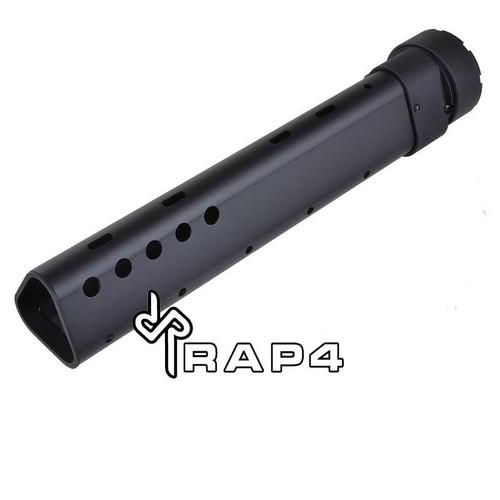 RAP4 PRI Delta Carbon Fiber 12.5 Inch Handguard
