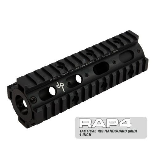 RAP4 Tactical RIS Handguard (MID) (No Insert)