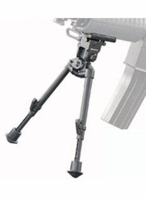 RAP4 RIS Bipod with 45 Degree Swivel