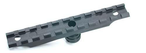 RAP4 M16/M4 Scope Mount Base