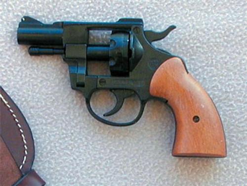 Olympic Starter Pistol  209