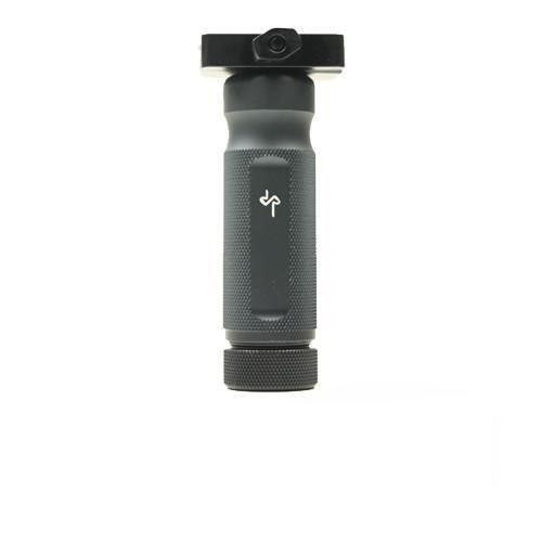 RAP4 Metal RIS Vertical Grip