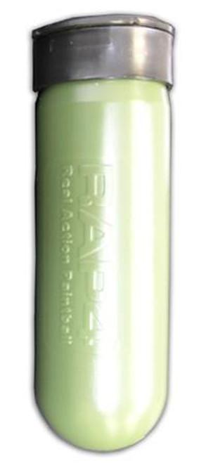 RAP4 100 Round Olive Paintball Pod