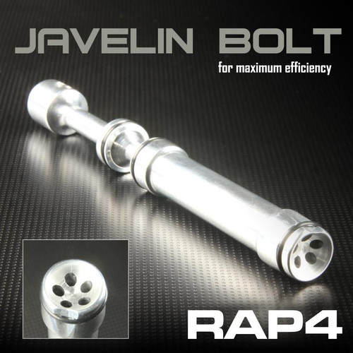 RAP4 468® Steel Javelin Bolt