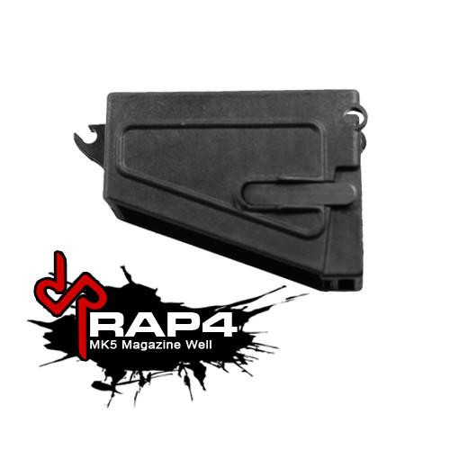 RAP4 MK5 Magazine Housing Complete Unit