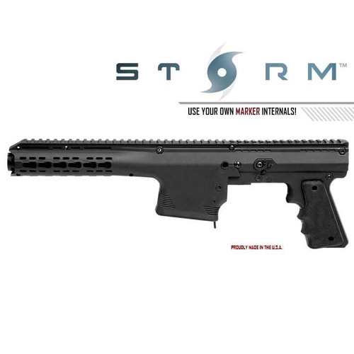 RAP4 Tacamo Storm Conversion Kit