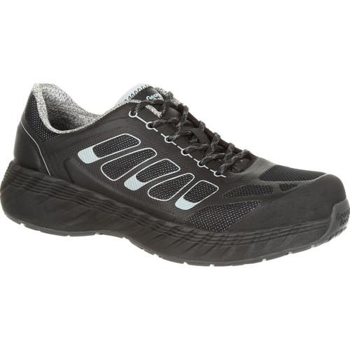 Georgia Boot ReFLX Women's Alloy Toe Work Athletic Shoe
