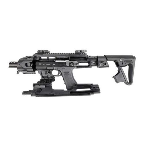 RONI Conversion Kit - M9/M9A1 -Black