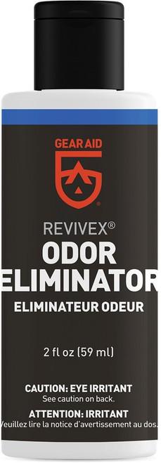 Revivex Odor Eliminator 2oz