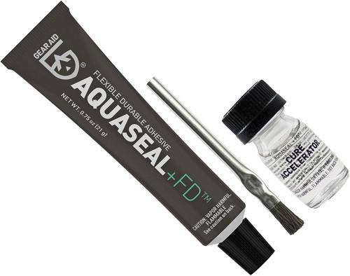 Aquaseal+FD Repair Adhesive
