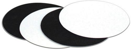 Tenacious Tape Repair Patches
