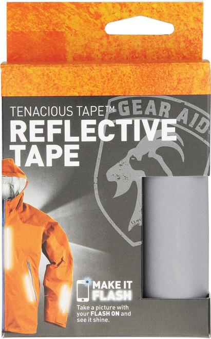 Tenacious Tape Reflect Strip