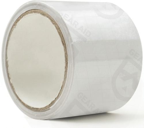 Tenacious Tape Repair Strip