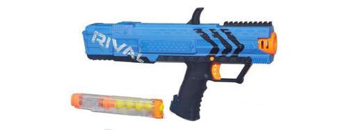 Nerf Rival Apollo XV 700 Blaster - Blue