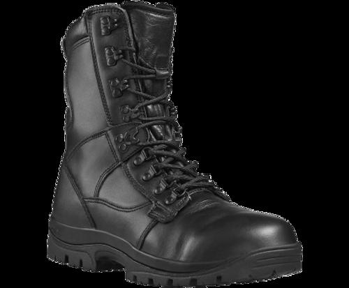 Magnum Boot Elite LTT