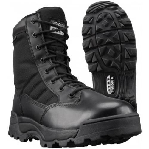 "Original S.W.A.T. Classic 9"" Waterproof Boot"