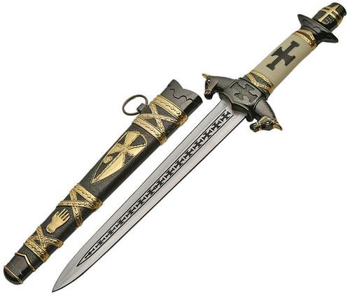 Templar Dagger CN211412