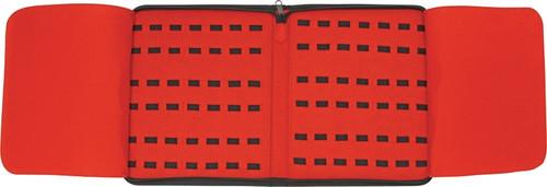 Knife Storage Case CN210781