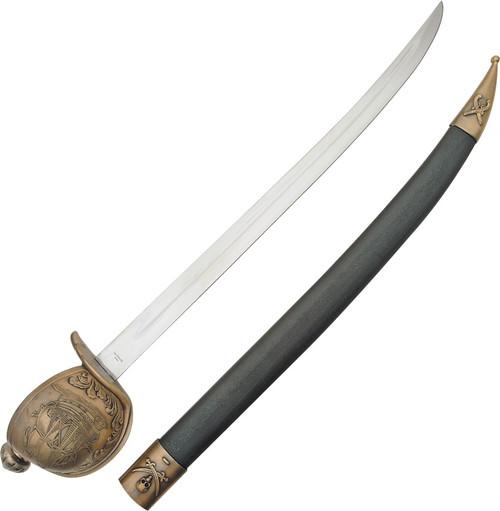 Pirate Sword CN926710