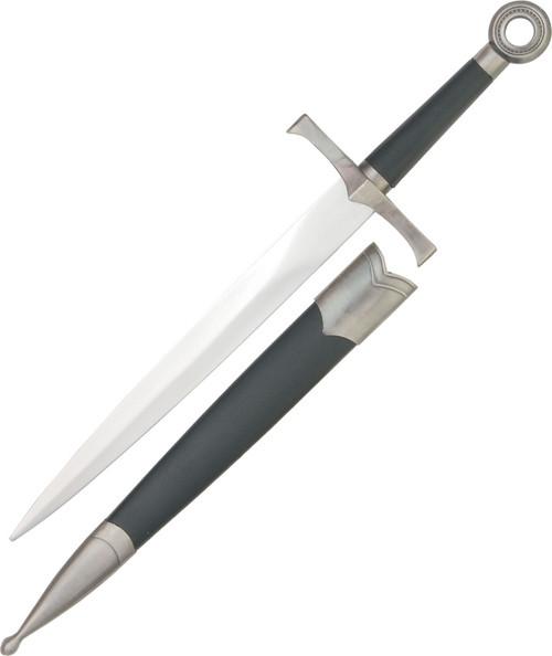 Medieval Knights Dagger