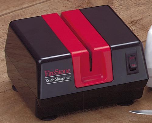 Electric Knife Sharpener FS1901