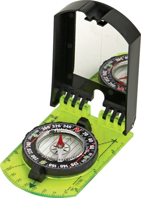 Folding Compass