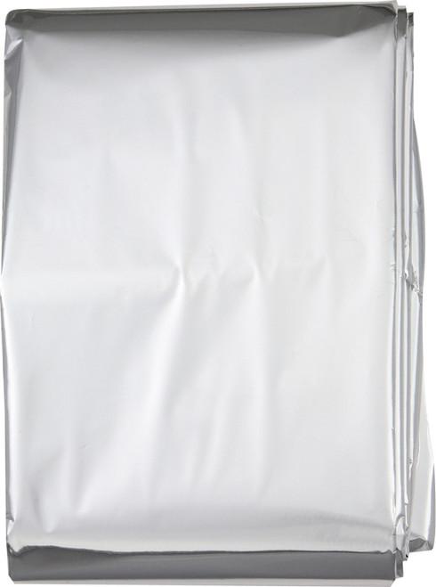 Emergency Survival Blanket EXP41