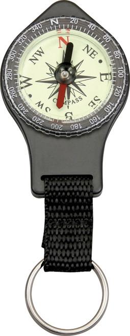 Keyring Compass EXP46