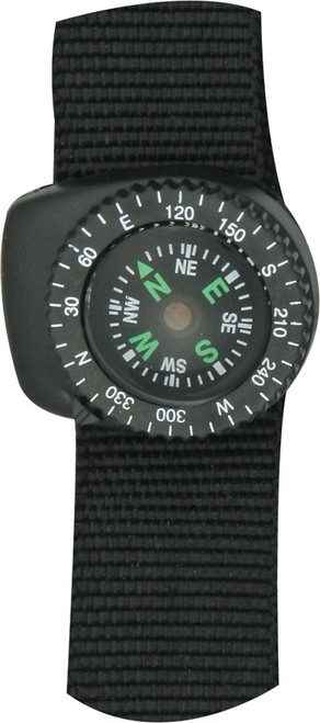 Watchband Compass EXP19