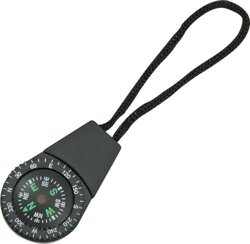 Pocket Compass EXP18
