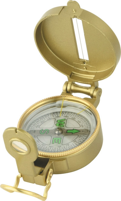 Engineer Directional Compass EXP13