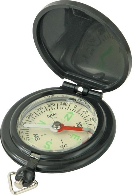 Compass EXP04