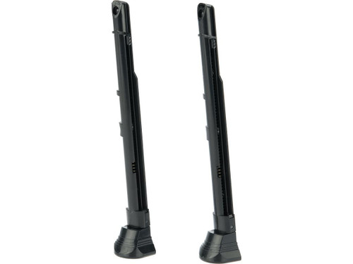 SIG Sauer .177cal 16rd Airgun Magazine for 1911 BB Pistols (Qty: 2 Pack)