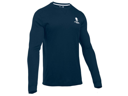 Under Armour UA Freedom WWP Amplify Thermal - Academy (Size: Small)