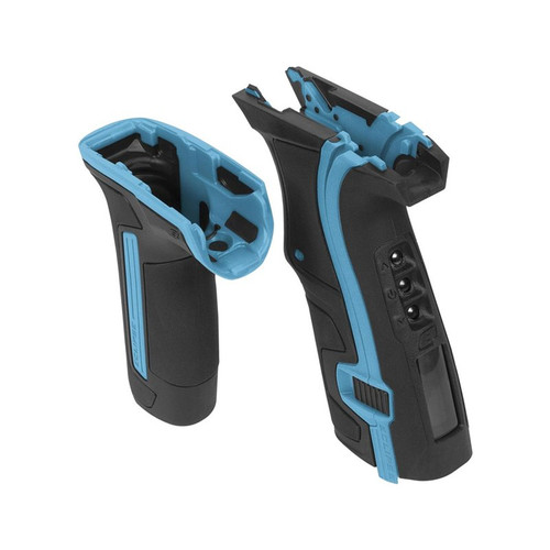 Planet Eclipse CS2 Grip Kit Blue